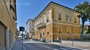 Photo of Santa Margherita Ligure, Genoa, Liguria