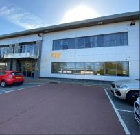 Photo of Tiger Court, Kings Business Park, Knowsley, L34 1BD