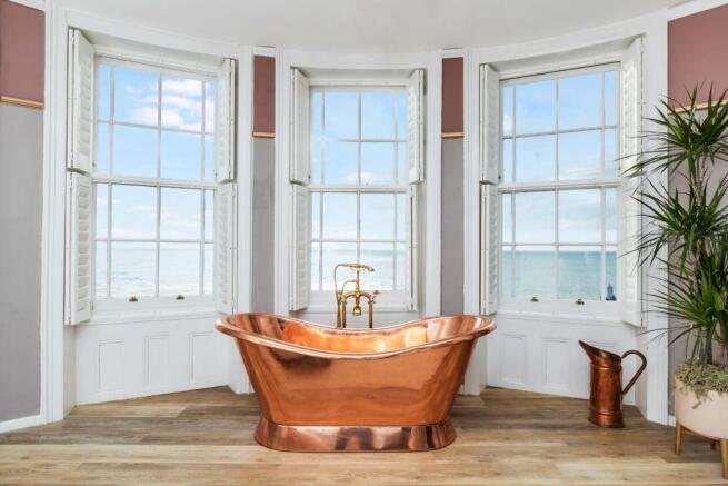 windows-bath.JPG