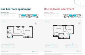 Floorplans (1)