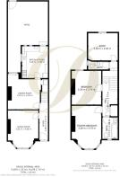 DD floorplans (10).jpg