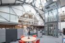 1st Floor Office Space