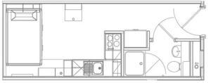 Byrd Studio