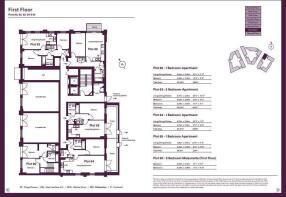 Plot 82 Site Plan
