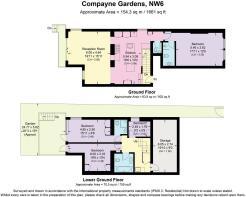 Floorplan (5).jpg