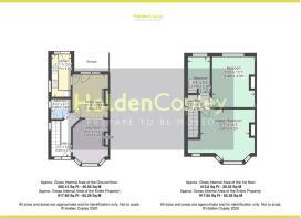 Floorplan - Bennett.jpg