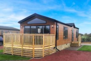 Photo of Cliff House Holiday Park, Dunwich