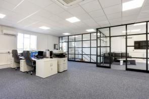Photo of The Mill Office 15, Horton Road, Staines, Surrey, TW19