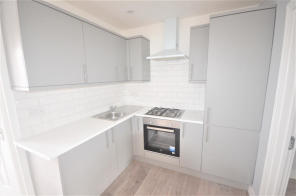 Photo of Panfield Mews, Gants Hill, IG2