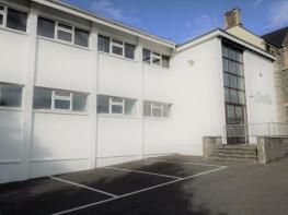 Photo of St Bonaventures Business Centre Friary Road Bishopston, Bristol