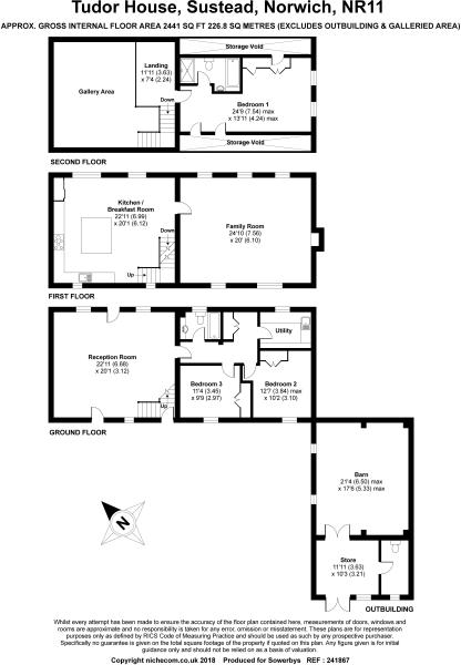 Main Property