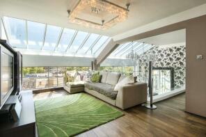 Photo of Academy Apartments, 236 Dalston Lane, London, E8