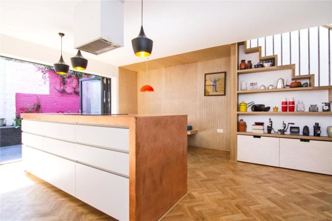Kitchen-Dining View7