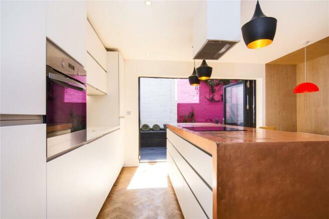 Kitchen-Dining View5