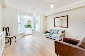 Photo of Sinclair Road, London, W14