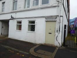 Photo of Byron Street, Newcastle Upon Tyne, NE2