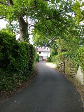 Private Lane