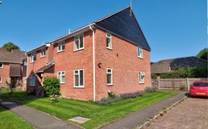 Photo of Coulson Court, Prestwood, HP16 0QB