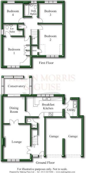 25683 6 Bagehott Close final floor plan.jpg