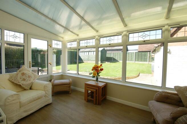 Garden Cottage - conservatory 1.jpg
