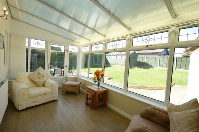 Garden Cottage - conservatory.jpg