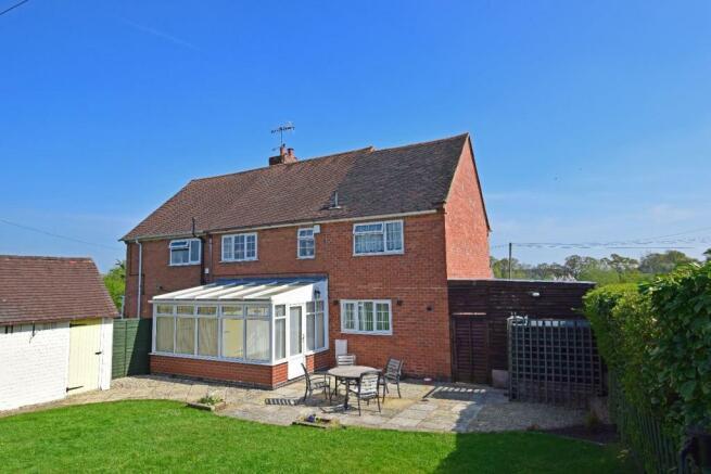 Garden Cottage, rear.jpg