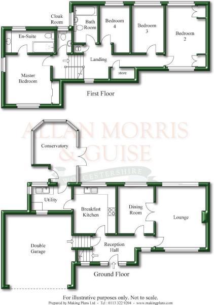 24153 47b Hanbury Road final floor plan 3.jpg