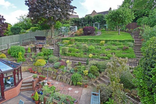 47B Hanbury Road, garden from bed 2.jpg