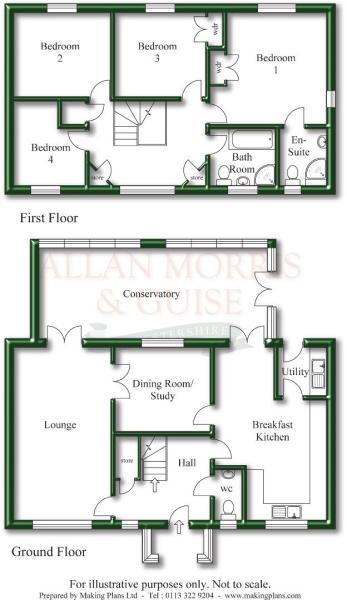 25636 4 Dovey Close final floor plan.jpg