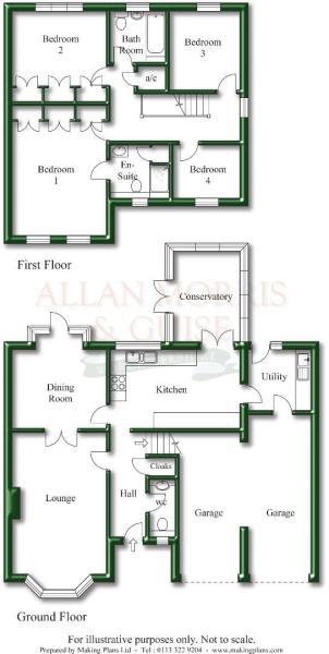 25669 1a Shirley Road final floor plan.jpg