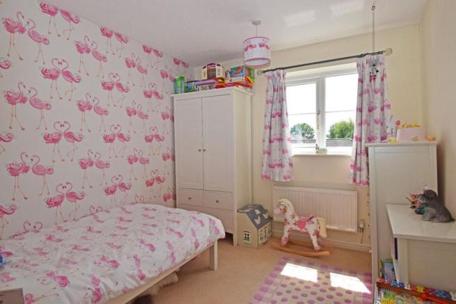 1a Shirley Road, bed 4.jpg