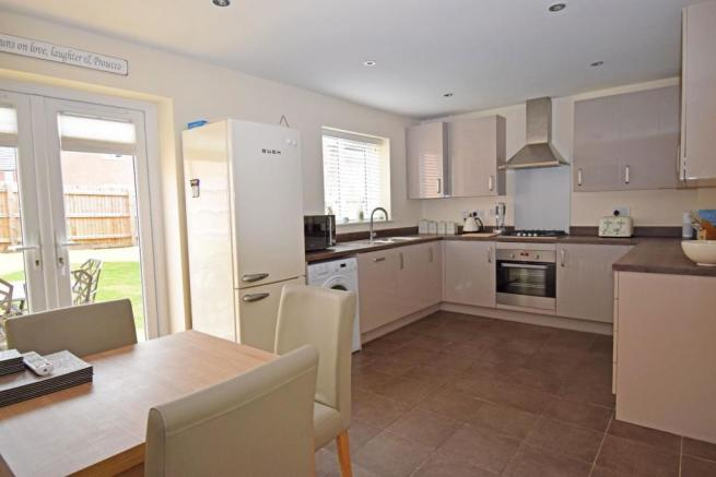 7 Centenary Way, kitchen and dining.jpg