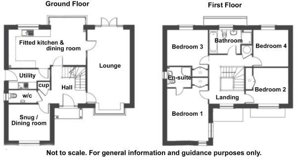 5 Dovey Close, floorplans.jpg