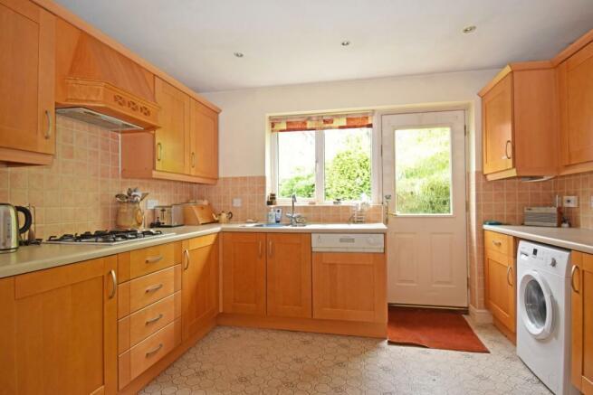 47 Pear Tree Way, kitchen.jpg