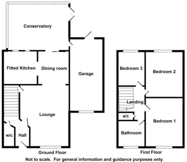 61 Showell Green, floorplan.jpg