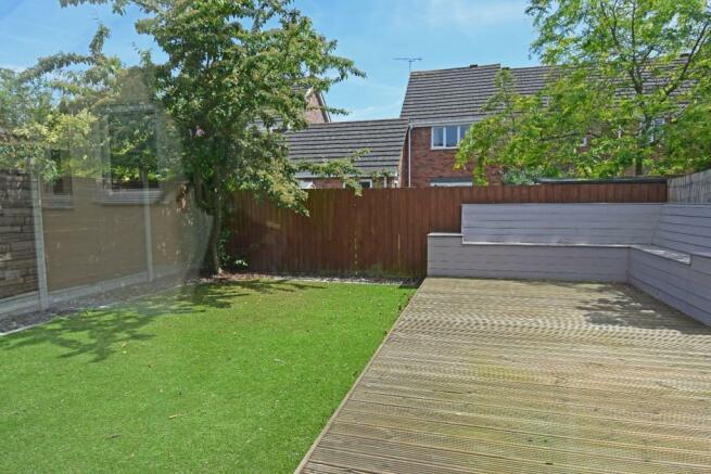 61 Showell Green, garden 1.jpg