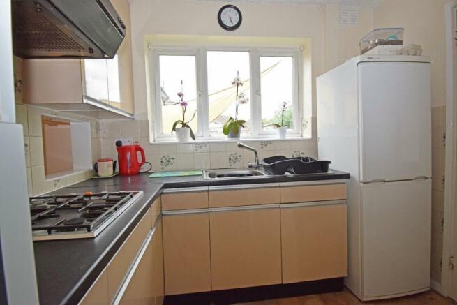 1 Blake Avenue, kitchen.jpg