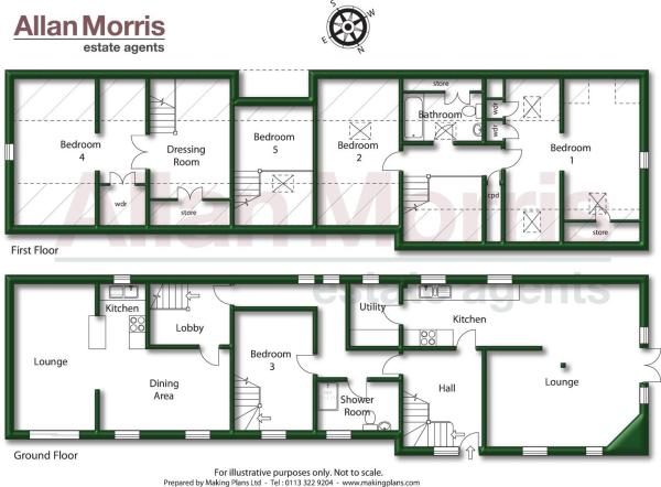 Uppington Hollow final floor plan.jpg