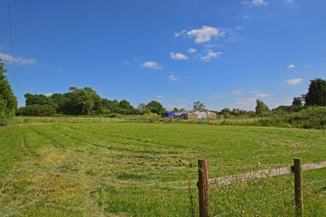 Uppington Hollow, paddock 3a.jpg