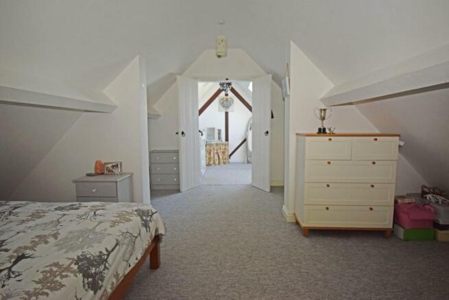 Uppington Hollow, bed 2a.jpg