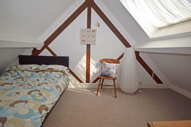 Uppington Hollow, bed 3.jpg