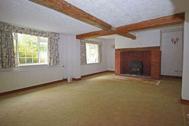 Corner Mead, lounge.jpg