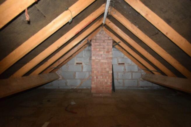 Corner Mead, attic.jpg