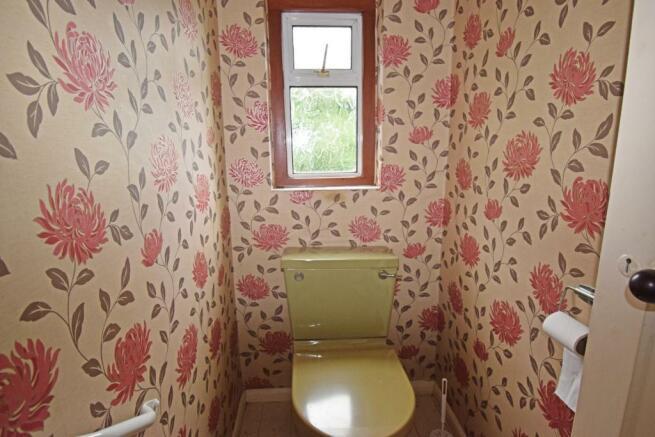 Corner Mead, bathroom toilet.jpg