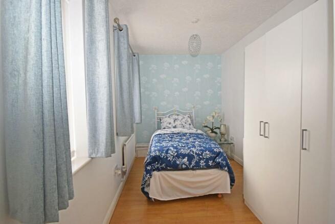62 Sandles Road, bed 4 new.jpg