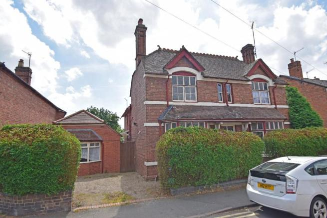 18 Ombersley Rd W, House front.jpg