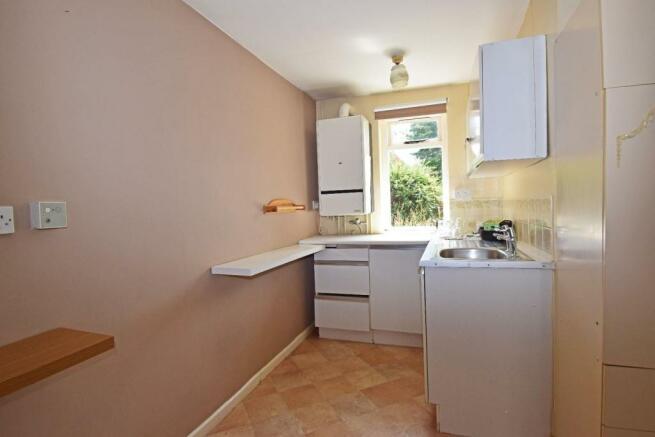 18 Ombersley Rd W, Annexe kitchen.jpg