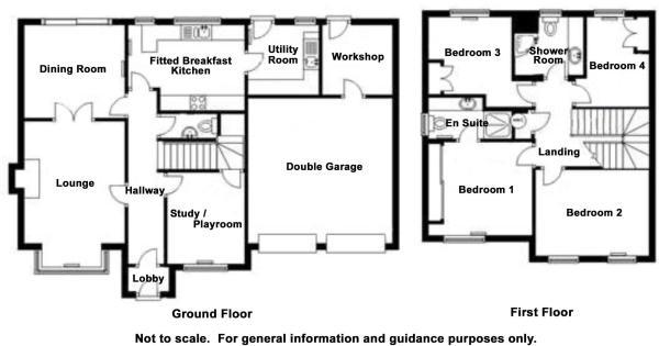 1 Maytree Hill, floorplan.jpg
