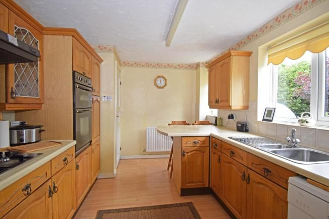 1 Maytree Hill, kitchen b.jpg