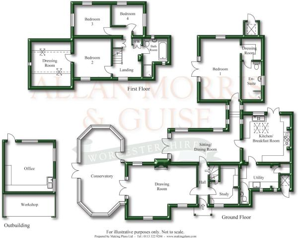 25059 Cobweb Cottage final floor plan.jpg
